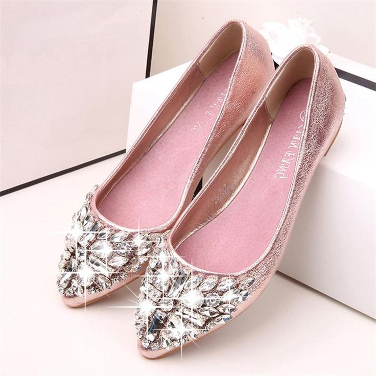 81 best Zapatos♥ images on Pinterest   Women\'s shoes, Wide fit ...