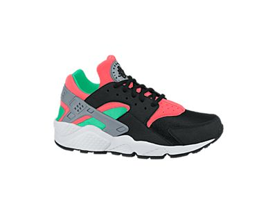 Nike Air Huarache Women's Shoe