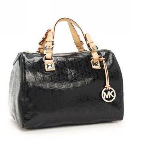 Michael Kors Charm Tassel www.michaeL-kors-handbags.org