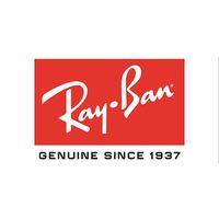 Buono sconto RayBan: A Soli 80€ Con Questo Codice Sconto