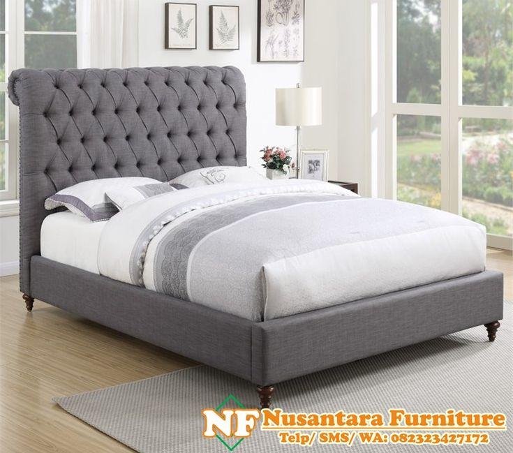 Tempat Tidur Sofa Pengantin Murah Di 2020