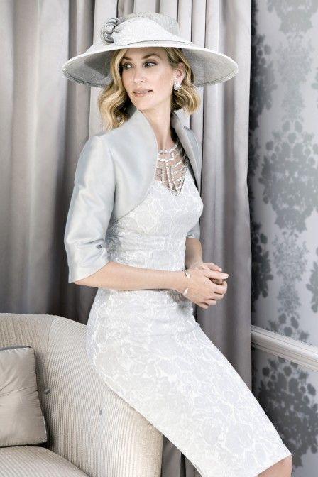 56 Best Mum Images On Pinterest Bride Dresses Mob And