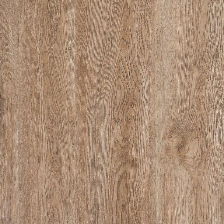 65 best flooring images on pinterest flooring french for Casa moderna storm oak