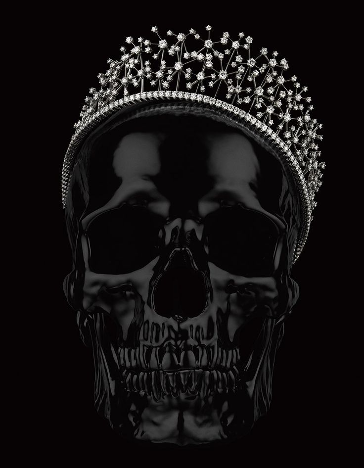 17 best images about skulls and eyes on pinterest the skulls