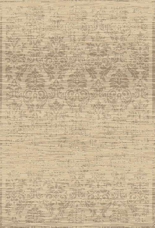 Floorlux 20211 Champagne Taupe gulvteppe