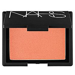 NARS - Blush (most popular color is Orgasm): Face, Make Up, Color, Sephora, Beauty Products, Makeup, Narsblush, Blushes