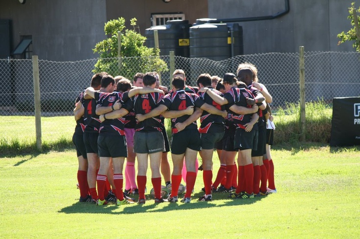10s rugby 6