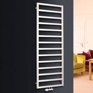 Ximax Pure White Towel Warmer (H)1470mm (W)600mm Ximax Pure White Towel Warmer (H)1470mm (W)600mm.A great towel warmer not only heats your towels and bathroom but will help to make your bathroom a warm and comfortable place in which to relax. Our ra http://www.MightGet.com/april-2017-1/ximax-pure-white-towel-warmer-h-1470mm-w-600mm.asp
