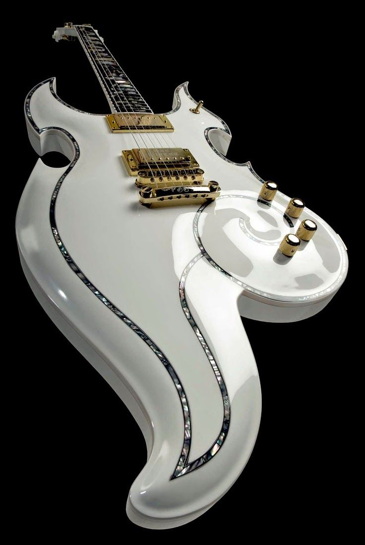 b397177bbfe3d49976a658b7f7806170 medusa guitar art 20 best guitar harmony images on pinterest vintage guitars  at readyjetset.co