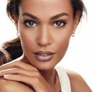 New Wedding Makeup For Brown Eyes African American Make Up Ideas