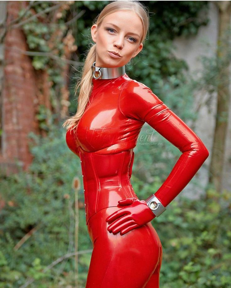 26 best Rubber Fashion images on Pinterest | Latex catsuit