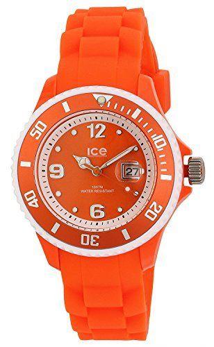 Damen Uhren Ice-Watch ICE-SUNSHINE SUN.NOE.S.S.13 - http://uhr.haus/ice-watch/damen-uhren-ice-watch-ice-sunshine-sun-noe-s-s-13