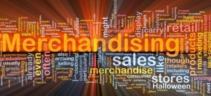 Merchandizing: Η Σκηνοθεσία των Προϊόντων - Πάνω από το 50% των αποφάσεων αγοράς λαμβάνονται από τον πελάτη μέσα στο σημείο πώλησης.