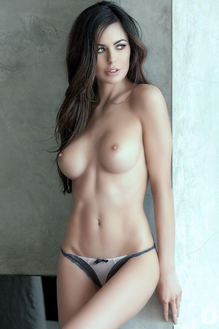 Free hot sexy naked women