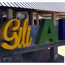 Lombok: De las Gili a Kuta Lombok