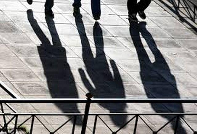 Bloomberg: Η Ελλάδα τέταρτη πιο «οικονομικά μίζερη» χώρα στον κόσμο: Ως η τέταρτη πιο μίζερη οικονομικά χώρα στον πλανήτη αναδεικνύεται η…
