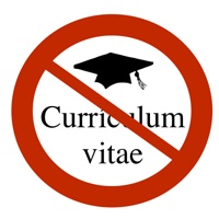 Divieto di curriculum: oggi conta la presenza online. http://thenextstep.it/crea-il-tuo-marketing-plan-personale-coaching-milano-business-coaching/