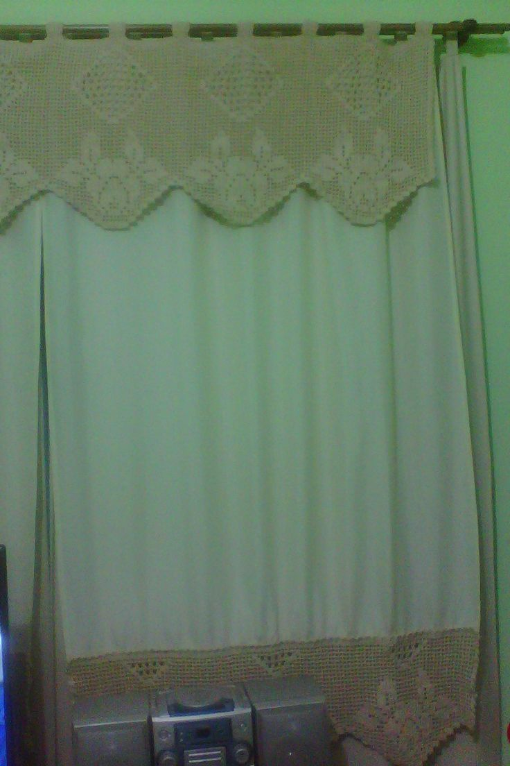 Green curtains crossword - Meu Trabalho