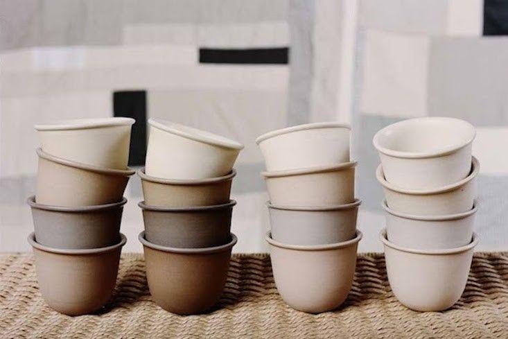 Atelier Dion Ceramics