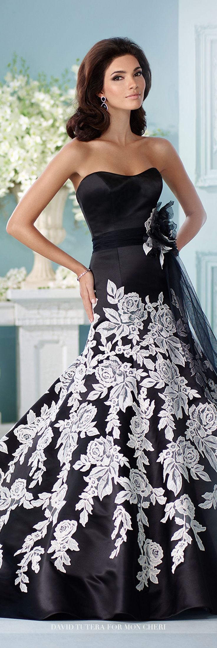 best black tie wedding images on pinterest black tie wedding