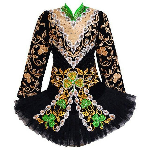 Browse Irish dancing dresses by top designers including Gavin Doherty, Siopa Rince, Elevation Design and many more. Get That Dress Buy and sell your Irish dance dress at Get That Dress.