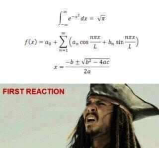 : Math, Reaction, Face, Funny Stuff, So True, Funnies, Humor, Things
