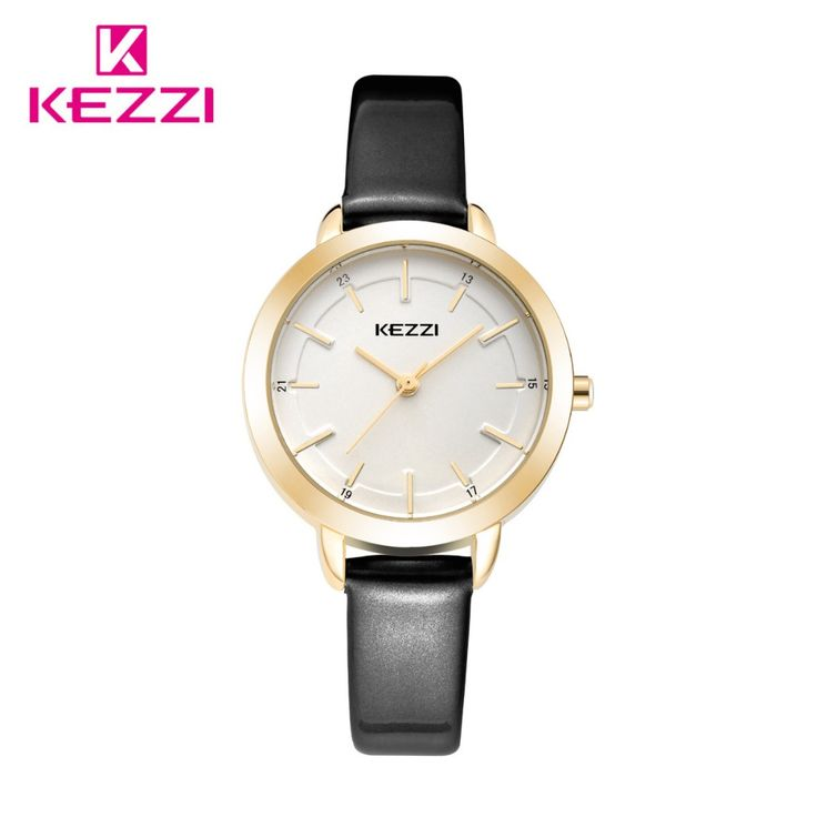 5 color! 2016 luxury fashion brand woman watches High quality leather ladies dress wristwatches montre femme relogio feminino Nail That Deal http://nailthatdeal.com/products/5-color-2016-luxury-fashion-brand-woman-watches-high-quality-leather-ladies-dress-wristwatches-montre-femme-relogio-feminino/ #shopping #nailthatdeal