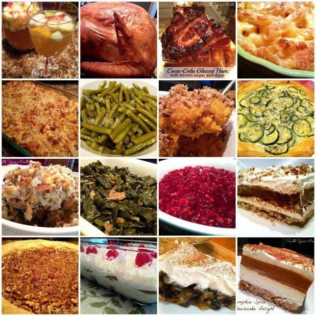 Thanksgiving Dinner Recipes Thanksgiving Turkey Thanksgiving Treats Stuffing Thanks In 2020 Southern Thanksgiving Recipes Thanksgiving Recipes Southern Holiday Recipes