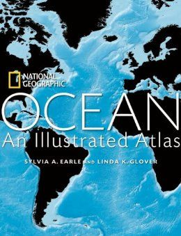 """Detailing a mysterious realm thats as very important to our existence as the air we breathe, this new atlas immerses readers within the wonders of the deep by way of greater than 250 up-to-the-minute maps, pictures, and satellite tv for PC images. Deep-sea pioneer and National Geographic Explorer-in-Residence Sylvia A. Earle (generally known as """"Her Deepness"""") and marine scientist Linda K. Glover guides the journey, in consultation with experts from NASA"""