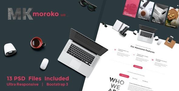 [GET] Moroko – Creative Bootstrap Responsive WordPress Theme (Creative) - NULLED - http://wpthemenulled.com/get-moroko-creative-bootstrap-responsive-wordpress-theme-creative-nulled/