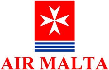 Air Malta (2000)