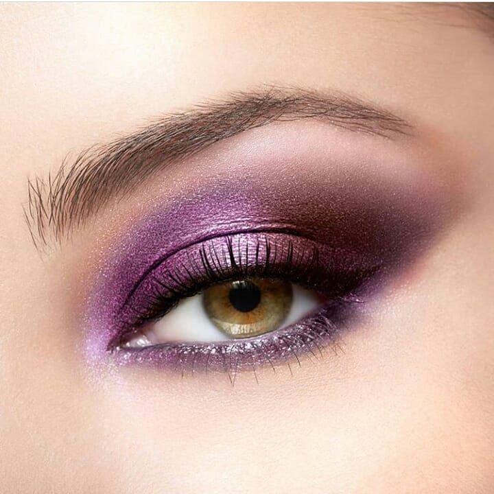 Maquillaje nude paso a paso ¡resalta tu belleza natural