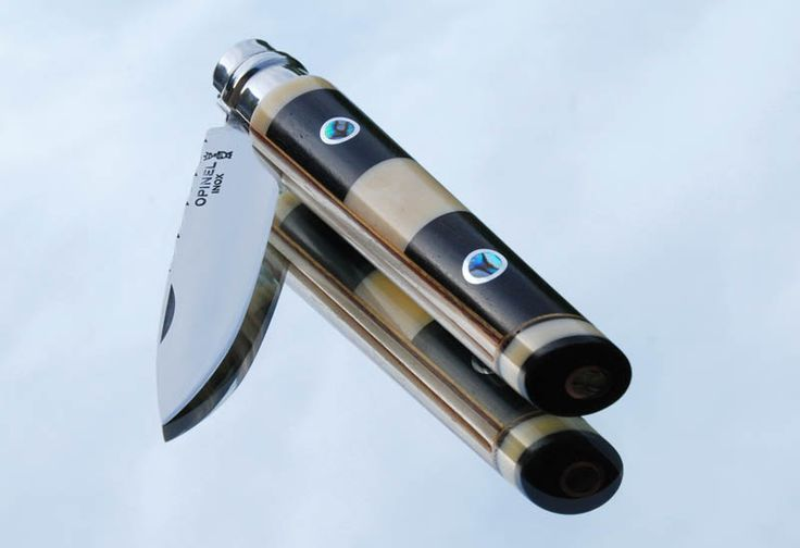665 Best Images About Pocket Knifes Old And New On Pinterest