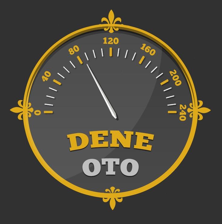 www.deneoto.com