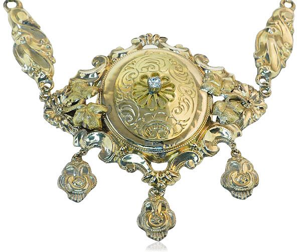 29 best trachtenschmuck images on pinterest ancient jewelry antique jewellery and antique jewelry. Black Bedroom Furniture Sets. Home Design Ideas