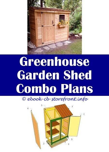 4 Profound Tips Garden Shed Plans New Zealand Hay Shed