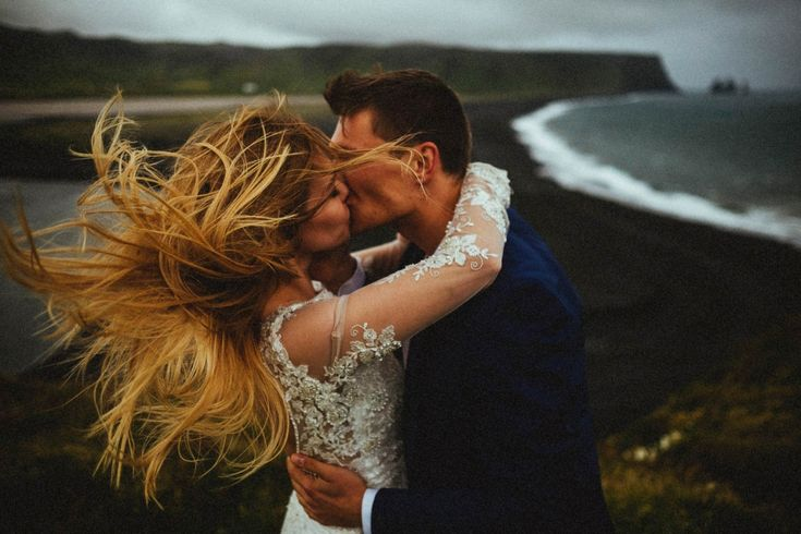 The 2016 Best of the Best Destination Photography Collection | Junebug Weddings