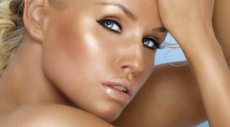 abbronzatura-naturale-brianza-metodo-omeopatia