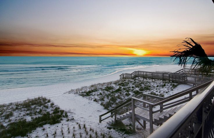 my vacation to florida Our orlando vacation rentals and disney vacation rentals are a better way to stay  during your orlando vacation why stay in a hotel stay in a home.