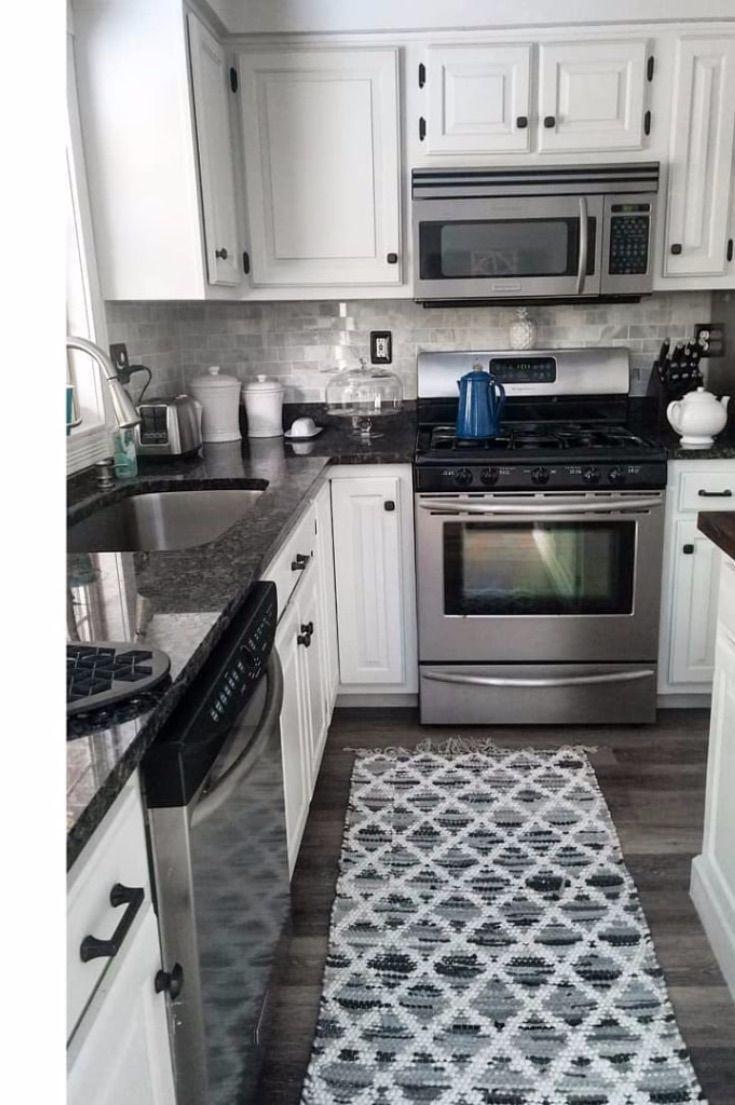 kitchen rug kitchen area rugs ideas