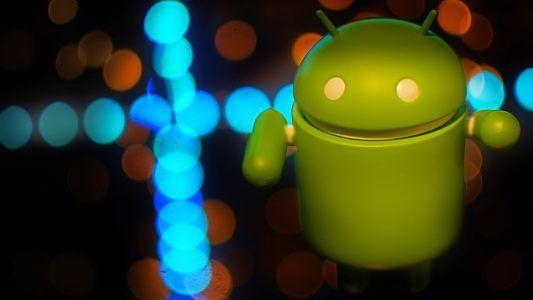 Korzyści wynikacją z rootowania Androida