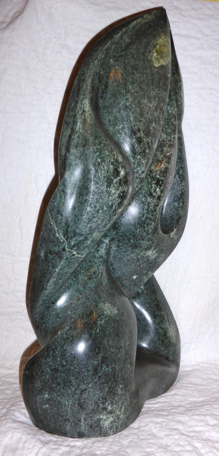 Images about soapstone carving on pinterest