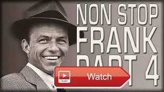 Frank Sinatra greatest hits playlist Frank Sinatra Non Stop Frank Sinatra  Frank Sinatra greatest hits playlist Frank Sinatra Non Stop Frank Sinatra Frank Sinatra greatest hits playlist Fran