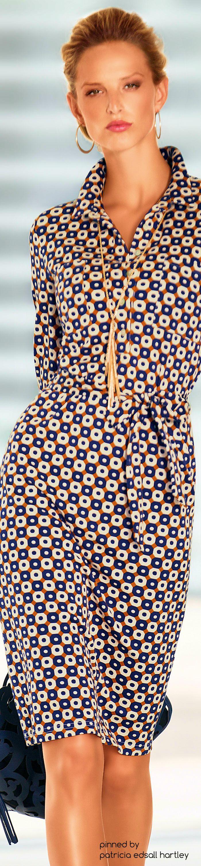 Madeleine women fashion outfit clothing style apparel @roressclothes closet ideas