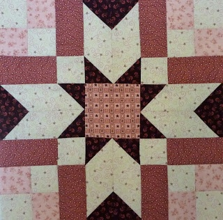 33 best BOM - Saturday Sampler images on Pinterest | Quilting ... : kathy quilts - Adamdwight.com