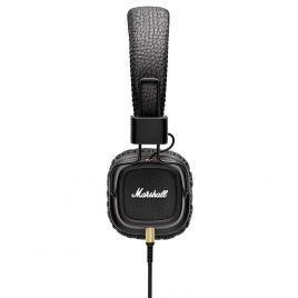 The Best Headphones Under $100