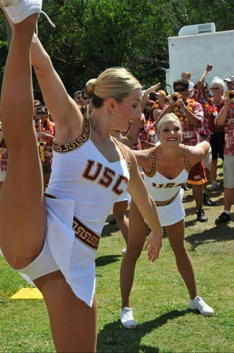is there any college football on today college foot