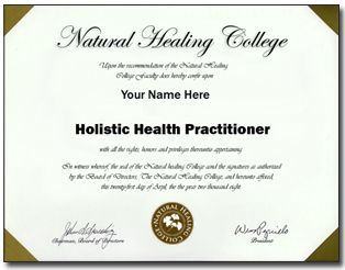 25 Best Ideas About Holistic Practitioner On Pinterest