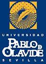 Universidad Pablo de Olavide