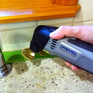 The 25 best Grout remover ideas on Pinterest Diy grout removal